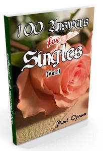 singles faqs vol1