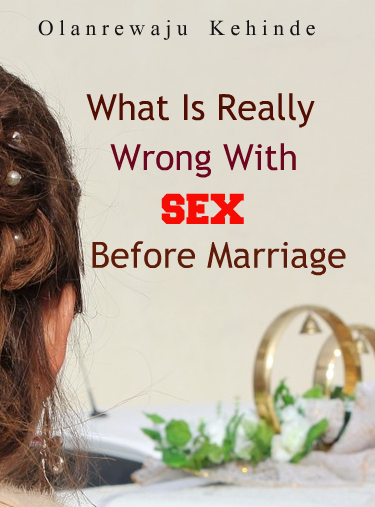 Sex before marrige
