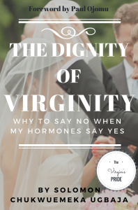 The Dignity of Virginity