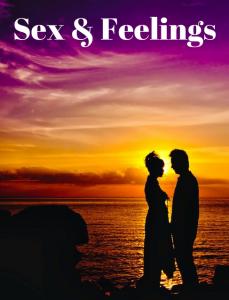 sex and feelings