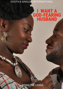 i want a God fearing husband